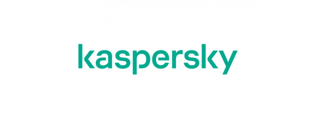 Kaspersky Lisans ve Key Satın al