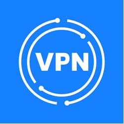 Purevpn.com-StrongVpn-Tikvpn-SaferVpn Premium Üyelikler