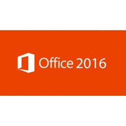 Office 2016 Pro Plus Mobil Aktivasyon