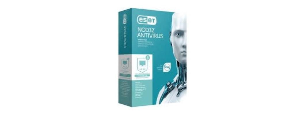 Eset nod32 antivirüs fiyat