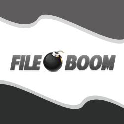 Fileboom Premium 1 Aylık Üyelik