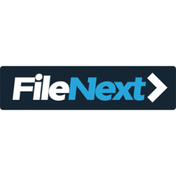 Filenext Premium 6 Aylık Üyelik
