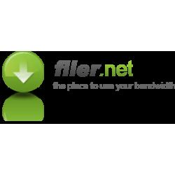 1 Aylık Filer.net Premium Üyelik