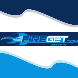 1 Aylık | 30 Gün Fireget Premium Hesap