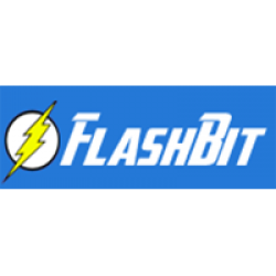 1 Aylık Flashbit.cc Premium Üyelik