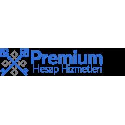 3 Aylık 2'li Premium Üyelik Paketi