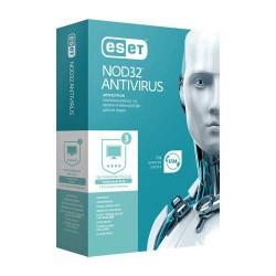 Eset İnternet Security 1 PC 1 Yıllık Dijital Lisans