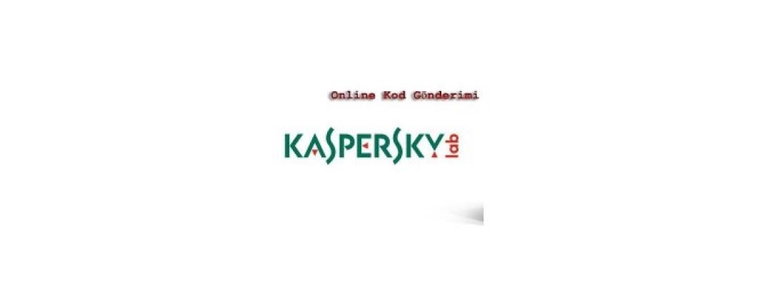 Kaspersky İnternet Security 1 Pc 1 Yıl Koruma - Premium Hesap Hizmetleri