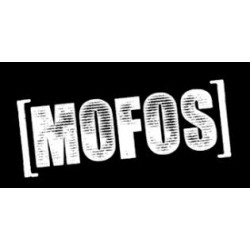1 Ay Mofos Premium Üyelik