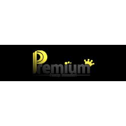 3 Aylık 3'li Premium Üyelik Paketi