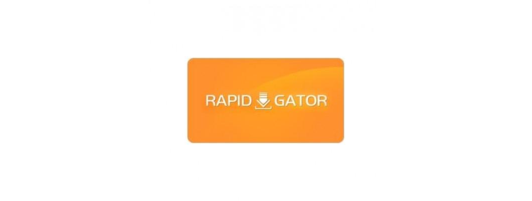 Rapidgator Premium Şifre