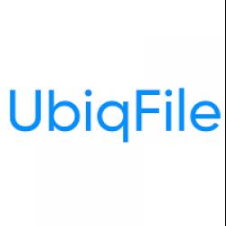 1 Aylık Ubiqfile Premium Üyelik
