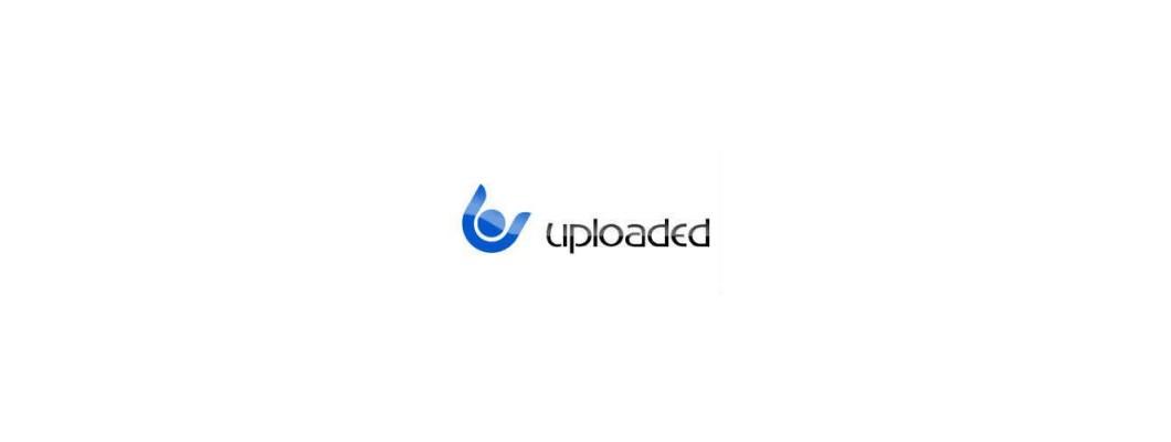 Uploaded Premium Link Generator Siteleri ile Hızlı İndirme