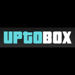 3 Aylık Uptobox Premium Üyelik