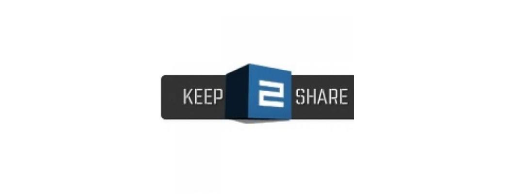 Keep2share premium hesap satin al