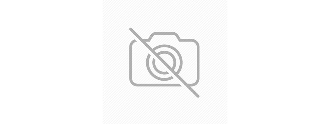 Ucuz Premium Hesap  | Premium Hesap Hizmetleri